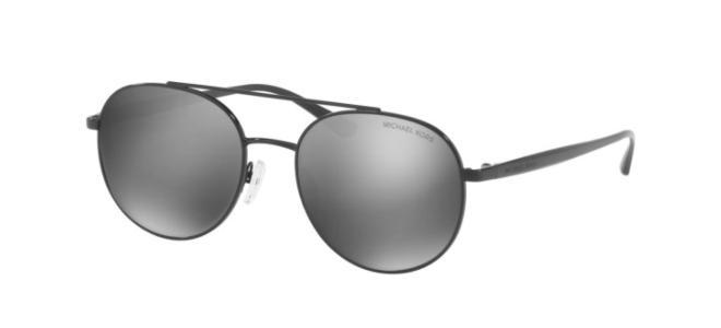 Michael Kors sunglasses LON MK 1021