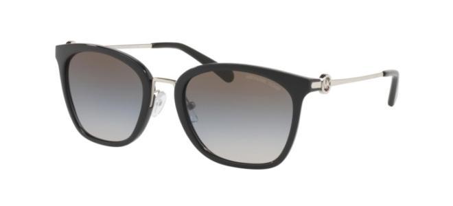 Michael Kors sunglasses LUGANO MK 2064