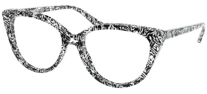 Michael Kors eyeglasses LUXEMBURG MK 4070