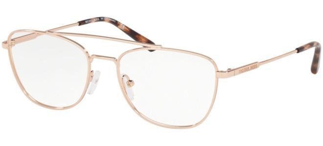 Michael Kors eyeglasses MACAO MK 3034