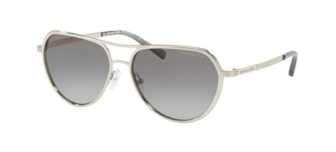 Michael Kors sunglasses MADRID MK 1036