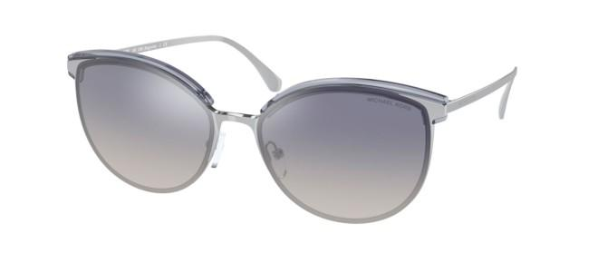 Michael Kors sunglasses MAGNOLIA MK 1088
