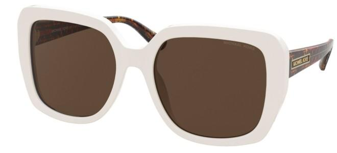 Michael Kors sunglasses MANHASSET MK 2140