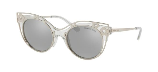 Michael Kors sunglasses MELBOURNE MK 1038