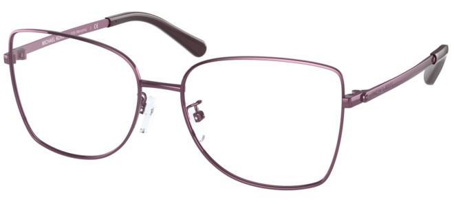 Michael Kors eyeglasses MEMPHIS MK 3035