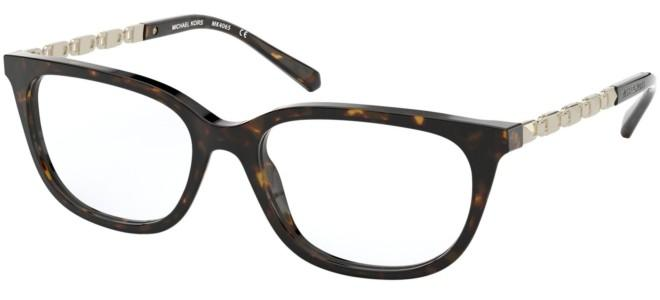 Michael Kors eyeglasses MEXICO CITY MK 4065
