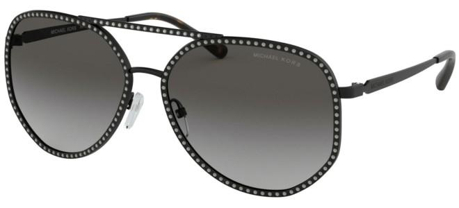 Michael Kors sunglasses MIAMI MK 1039B