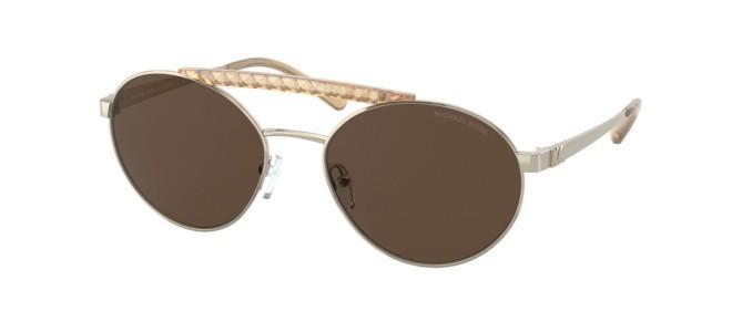 Michael Kors sunglasses MILOS MK 1083