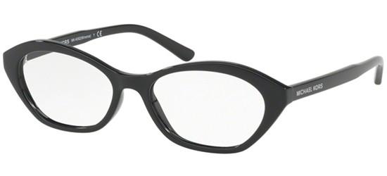 Occhiali da Vista Michael Kors Minorca MK 4052 (3285) 0jjF1UX