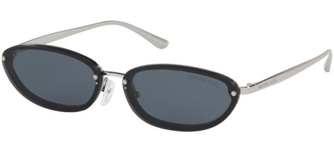 Michael Kors zonnebrillen MIRAMAR MK 2104