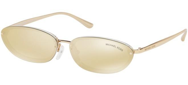 Michael Kors sunglasses MIRAMAR MK 2104