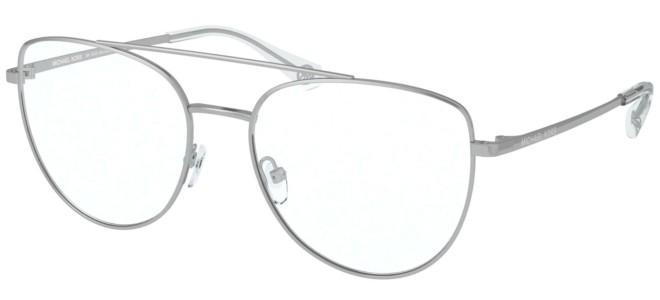 Michael Kors brillen MONTREAL MK 3048