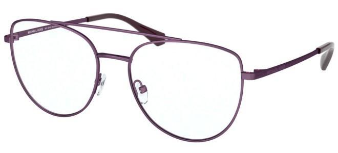 Michael Kors eyeglasses MONTREAL MK 3048