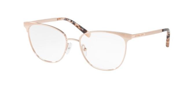 c9174122a16 Michael Kors Nao Mk 3018 women Eyeglasses online sale