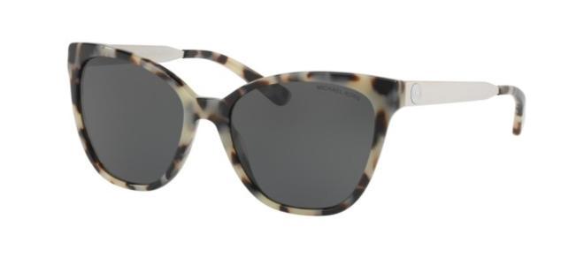 Michael Kors sunglasses NAPA MK 2058