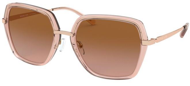 Michael Kors sunglasses NAPLES MK 1075