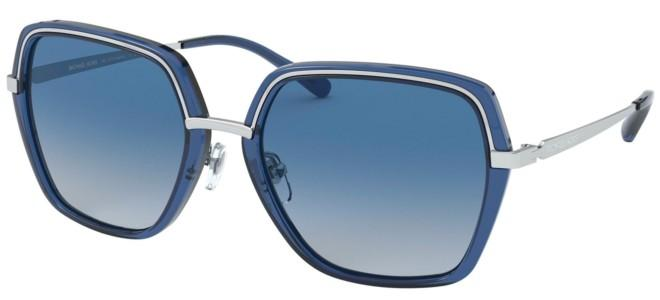 Michael Kors sunglasses NAPLES MK 1075