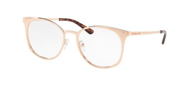 Michael Kors eyeglasses NEW ORLEANS MK 3022