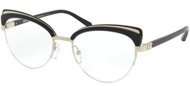 Michael Kors eyeglasses NORWAY MK 3036
