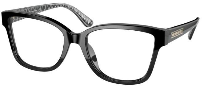 Michael Kors briller ORLANDO MK 4082