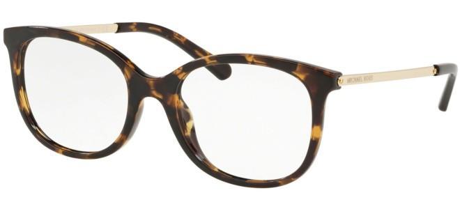 Michael Kors eyeglasses OSLO MK 4061U