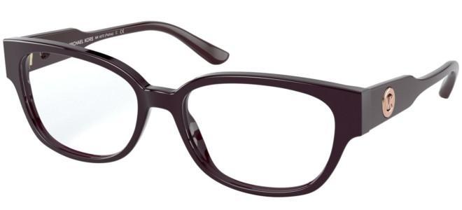 Michael Kors eyeglasses PADUA MK 4072