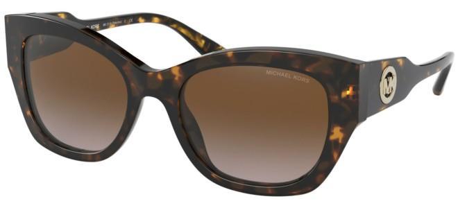 Michael Kors sunglasses PALERMO MK 2119