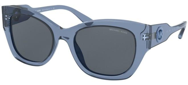 Michael Kors zonnebrillen PALERMO MK 2119