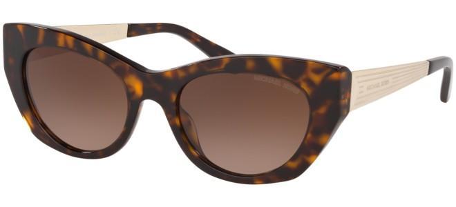 Michael Kors sunglasses PALOMA II MK 2091