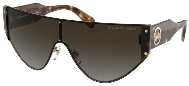 Michael Kors sunglasses PARK CITY MK 1080