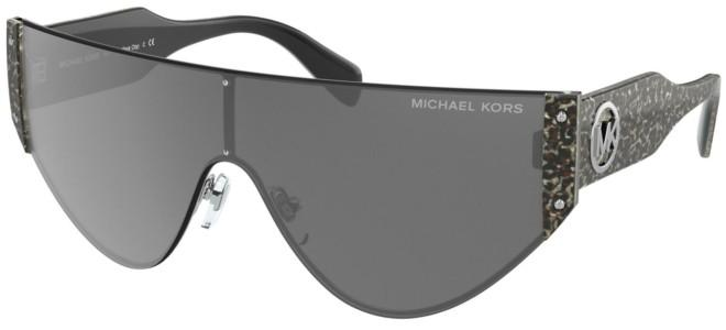 Michael Kors solbriller PARK CITY MK 1080