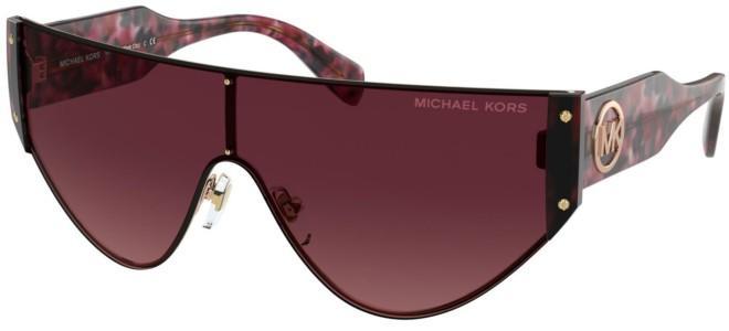 Michael Kors zonnebrillen PARK CITY MK 1080