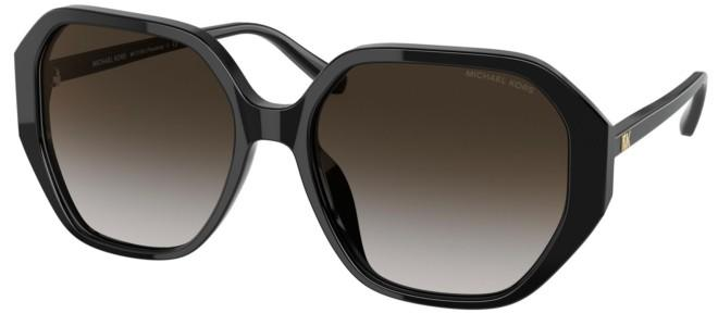Michael Kors sunglasses PASADENA MK 2138U