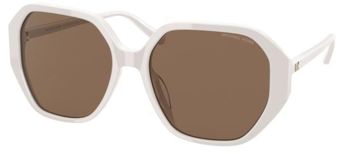 Michael Kors solbriller PASADENA MK 2138U