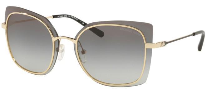 Michael Kors solbriller PHUKET MK 1040