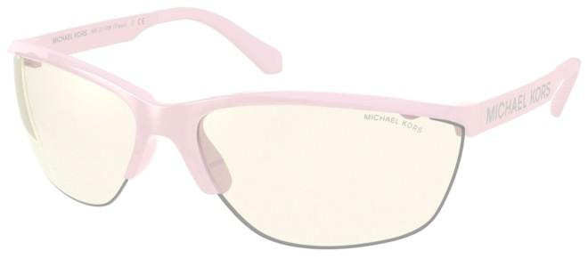 Michael Kors sunglasses PLAYA MK 2110M