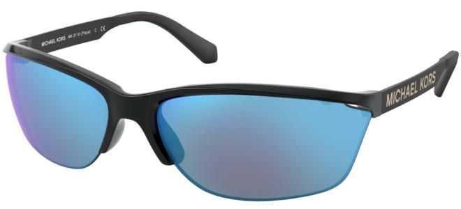 Michael Kors solbriller PLAYA MK 2110