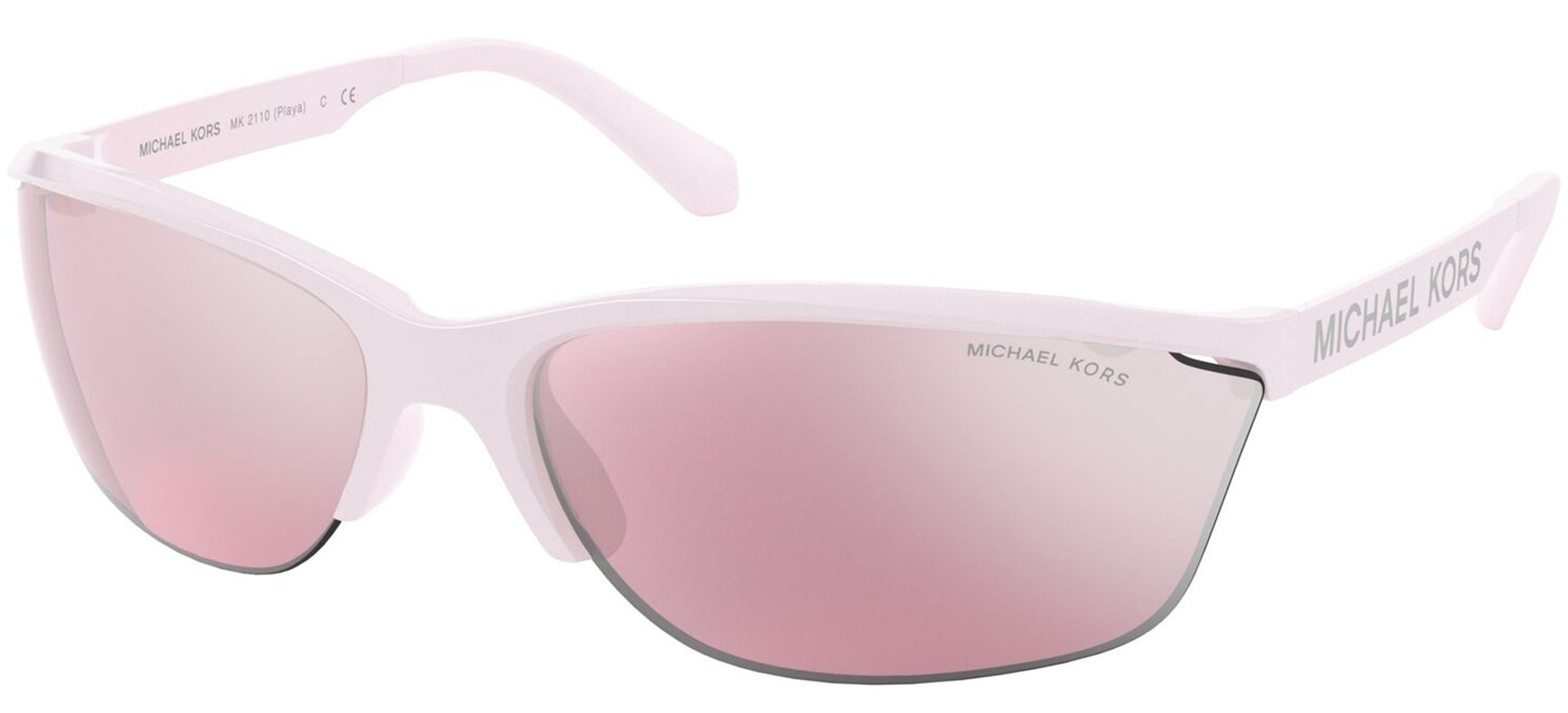 Michael Kors sunglasses PLAYA MK 2110