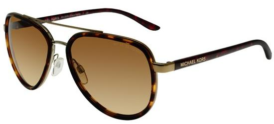 Michael Kors PLAYA NORTE MK 5006