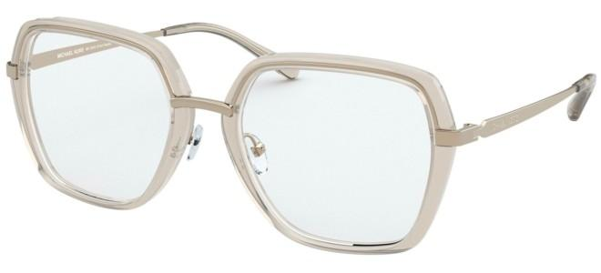 Michael Kors eyeglasses POINT REYES MK 3045
