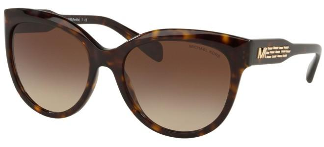 Michael Kors sunglasses PORTILLO MK 2083