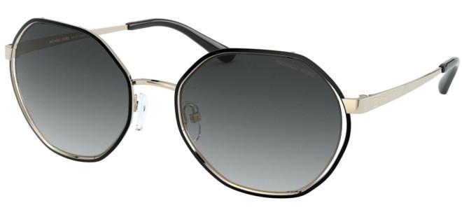 Michael Kors sunglasses PORTO MK 1072