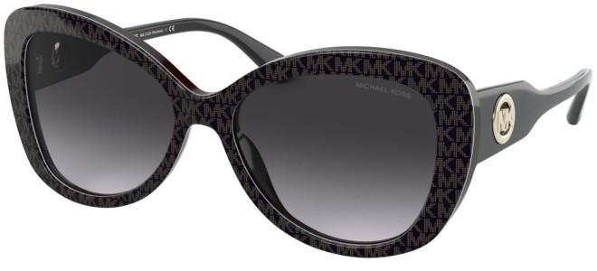 Michael Kors sunglasses POSITANO MK 2120