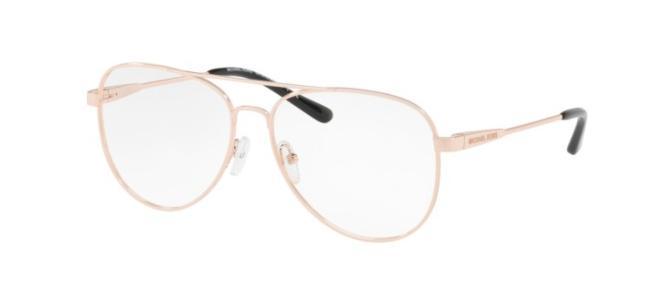 Michael Kors eyeglasses PROCIDA MK 3019