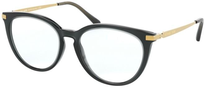 Michael Kors eyeglasses QUINTANA MK 4074