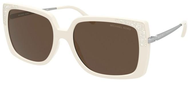 Michael Kors sunglasses ROCHELLE MK 2131