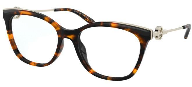Michael Kors eyeglasses ROME MK 4076U