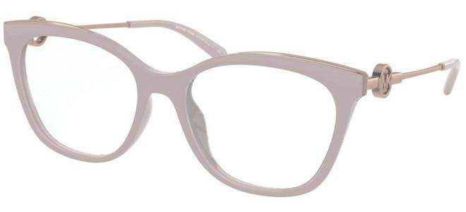 Michael Kors brillen ROME MK 4076U