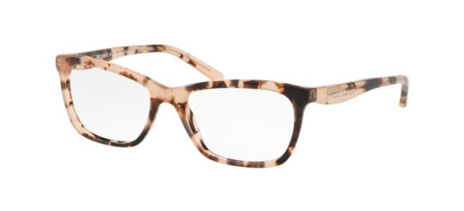 4024752375 Michael Kors Sadie V Mk 4026 women Eyeglasses online sale