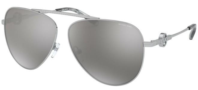 Michael Kors zonnebrillen SALINA MK 1066B